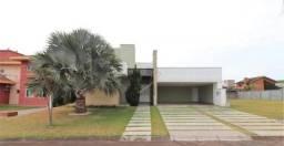 Casa com 2 Suítes, 251 m² - venda por R$ 1.279.000 ou aluguel por R$ 5.300/mês - Condomíni