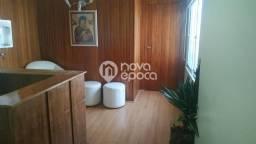 Escritório à venda em Tijuca, Rio de janeiro cod:GR0SL46994
