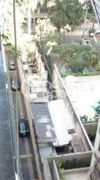 Terreno à venda em Flamengo, Rio de janeiro cod:LB0TR18591