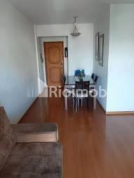 Apartamento à venda com 2 dormitórios em Olaria, Rio de janeiro cod:3589