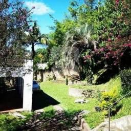 Casa à venda com 5 dormitórios em Centro, Viamão cod:46