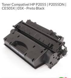Toner 280A