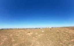 Terras Alpha - Urbanova