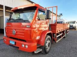 VW 13190 Carroceria