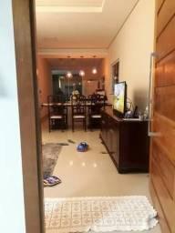 Ótima casa á venda no Jardim Imperial - Cuiabá