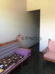 Apartamento à venda com 1 dormitórios em Penha circular, Rio de janeiro cod:1013