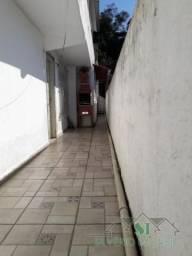 Casa para alugar com 2 dormitórios em Coronel veiga, Petrópolis cod:2260