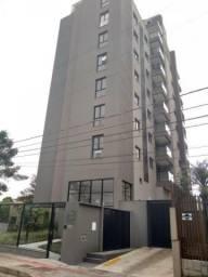 Apartamento para alugar com 4 dormitórios em Santo antônio, Joinville cod:2591