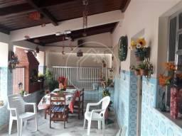 Casa à venda com 3 dormitórios em São josé do imbassaí, Maricá cod:869932
