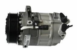 Compressor master 2.3 2013/ original valeo