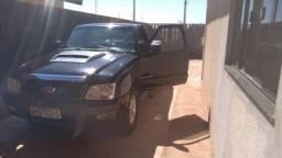 Camionete S10 Advantage 2.4 CS - 2010