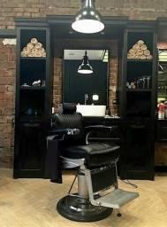 MRS Negócios - Hamburgueria/Barbearia à venda - Gravataí/RS