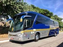 Ônibus Rodoviário Scania K-310 2012/2013 - 2018