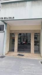 Apartamento 3 quartos com garagem no Centro de Vitória