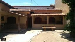Excelente oportunidade Casa colonial no Porto da aldeia, São Pedro da Aldeia - RJ