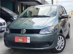 Volkswagen Fox 1.0 mi trend 8v flex 4p manual - 2011