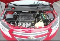 Chevrolet ônix - 2015