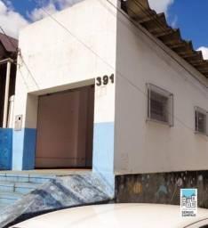Mares | Loja para Alugar | 85m² - Cod: 7846