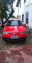 Gol G4 2009 - 2009