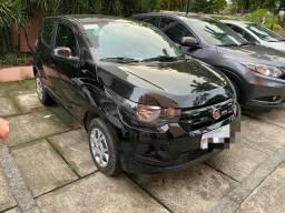 Fiat MOBI Drive 2019 Okm - 2019