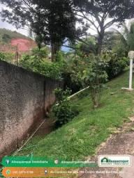 2291 REF - Granja à venda em Matias Barbosa/MG