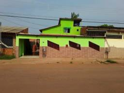 Vende-se está casa bairro montanhês aceito caminhonete como parte do pagamento