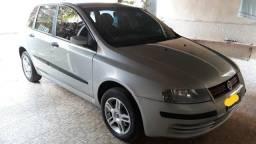Vendo Fiat Stilo - 2003