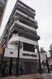 Escritório à venda em Centro, Joinville cod:V21078