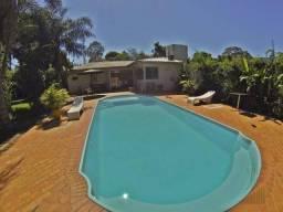 Pousada comercial à venda, Vila Yolanda, Foz do Iguaçu.