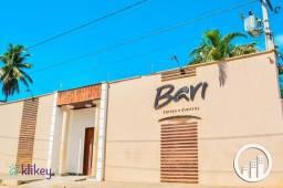 Escritório à venda em Conceição ii, Feira de santana cod:204547
