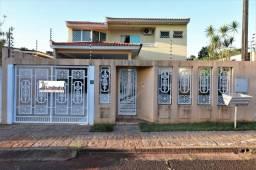 Sobrado com 6 dormitórios à venda, 288 m² por R$ 1.200.000,00 - Vila Residencial A - Foz d