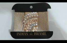 Pulseira Índias do Brasil