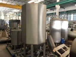 Fábrica de Biodiesel Bioking BK 12000 2008 - #7424