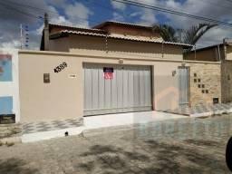 Casa para Venda no bairro Bela Vista, Mossoró / RN