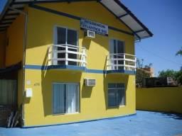 Residencial Atlantico Sul - rua Tainha 476, Bombinhas, SC