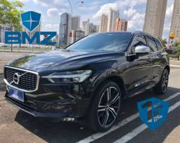 Volvo XC60 R-Desing 2018