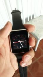 Relogio smart watch