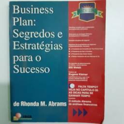 Business Plan: Segredos e estratégias para o sucesso
