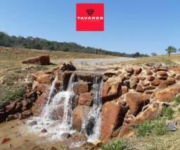 Lindas lagoas, trilha ecológica e muito mais! Terrenos Sete Lagoas | RTM