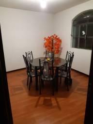 Divido apartamento no centro de Itaúna!