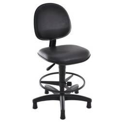 Cadeira Para Portaria