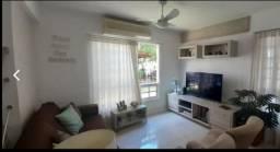 Itapuã casa em condominio próximo a praia e dorival caymmi