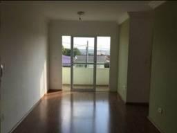 Apartamento à venda na Vila Helena, em Sorocaba -SP