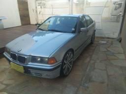VD BMW E 36 98 Impecável
