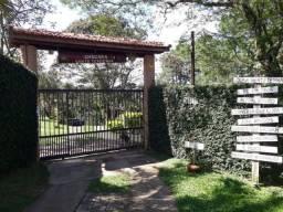 Rural / Condomínio - Condomínio Villagio Fazendão