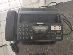 Vendo Fax Panasonic KX-FT21