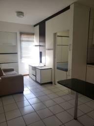 SGAN 912 - Asa norte - 01 Quarto - Residencial Park Ville - R$ 900,00