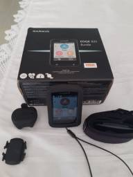 Garmin Edge 820 semi novo