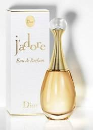 <br><br>Perfume Dior J'adore Feminino Eau De Parfum 100ml