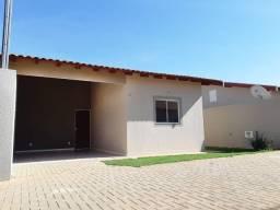 Casa com entrada em 36x Condominio Santa Emilia